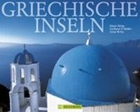 GRIECHISCHE INSELN  (DUITS)
