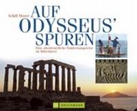 AUF ODYSSEUS' SPUREN (DUITS)