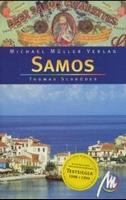 REISGIDS : SAMOS
