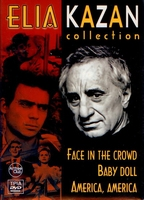 ELIA KAZAN COLLECTION