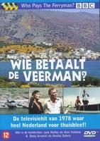 WIE BETAALT DE VEERMAN ?