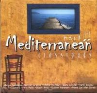 MEDITERRANEAN CROSSROADS II