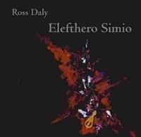 ELEFTHERO SIMIO (2CD)
