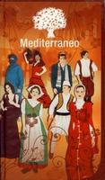MEDITERRANEO  (4 CD)