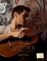 MICHALIS CHATZIGIANNIS - LIVE (2CD)