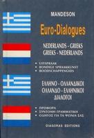 NEDERLANDS-GRIEKSE DIALOGEN