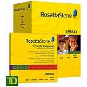 ROSETTA STONE CURSUS GRIEKS  LEVEL 1