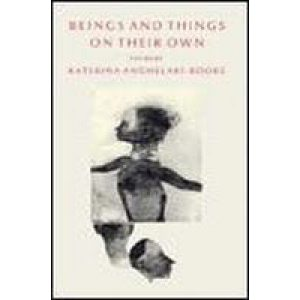 BEINGS AND THINGS ON THEIR OWN