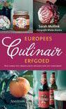 EUROPEES CULINAIR ERFGOED