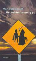 HET WEKKERTJE VAN 23:34