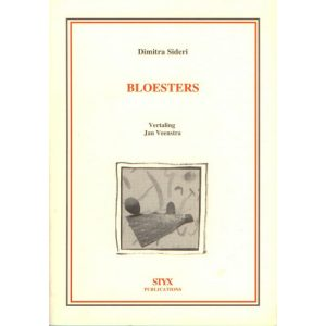 BLOESTERS