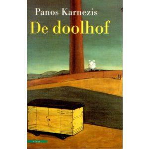DE DOOLHOF