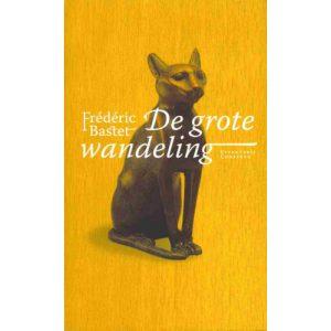DE GROTE WANDELING