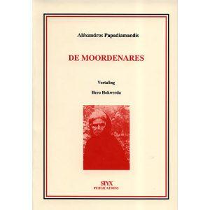 DE MOORDENARES