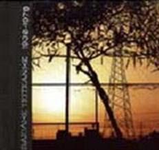 VASILIS TSITSANIS  - 40 CHRONIA (8 CD)